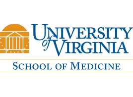 The University of Virginia Medical School